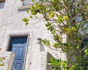 8460     Via Sonoma     43 Unit 43, La Jolla image