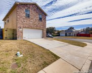 8203 Maple Meadow Dr, Converse image