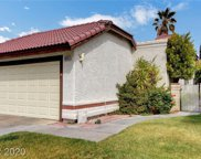6648 Pleasant Plains, Las Vegas image