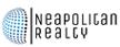 Neapolitanrealty.com