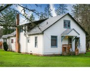 84824 CLOVERDALE  RD, Creswell image