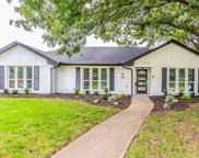 2104 Fairfax Circle, Richardson image