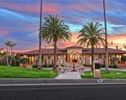 999     Paseo La Cresta, Palos Verdes Estates image