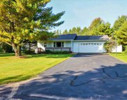 3320 88TH STREET SOUTH, Wisconsin Rapids image