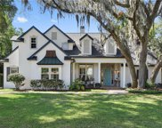 1470 Place Picardy, Winter Park image