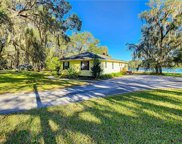 14050 Old Mission Road, Dade City image