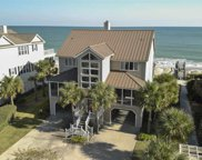 873 Norris Dr., Pawleys Island image
