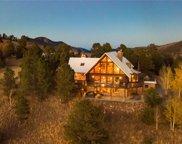 310 Spruce Knoll, Westcliffe image