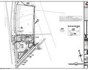 820 Hwy 360 N Freeway, Mansfield image
