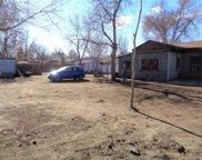 1534 W Bayaud Avenue, Denver image