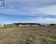 LOT 7 Pcl 2 Hwy 101 W, Timmins image