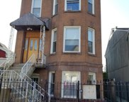 2921 N Allen Avenue, Chicago image