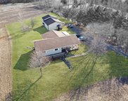 1045 E Eagle Lake Road, Beecher image