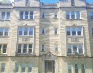 6104 North Rockwell Street Unit 2B, Chicago image