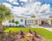 2425 Ne 18th Ave, Wilton Manors image