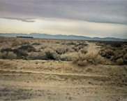 95     Vac/Cor 95, Palmdale image