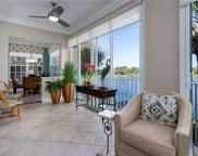 26851 Wyndhurst Ct Unit 201, Bonita Springs image