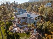 8 Thayer Road, Colorado Springs image