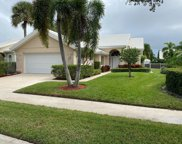 2800 Wilderness Road, West Palm Beach image
