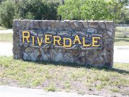 Riderwood Drive, Dade City image