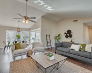 408 Thorn Wood Drive, Euless image