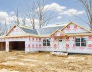 51601 Prescott Avenue Unit Lot #48, South Bend image