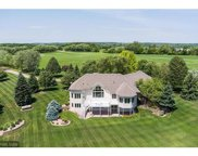 13380 Willandale Road, Rogers image