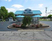 7025 Galen Drive West, Avon image