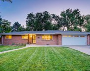 3755 Swadley Street, Wheat Ridge image