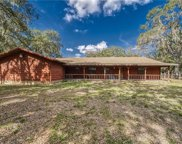 5100 Baker Dairy Road, Haines City image