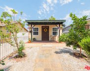 3658  Ruthelen St, Los Angeles image