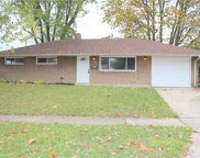 5215 Powell Road, Huber Heights image