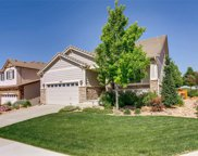 10650 Worthington Circle, Parker image