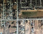 21985     Cottonwood Avenue, Moreno Valley image