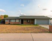4115 W Paradise Drive, Phoenix image