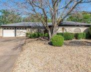 6305 Winn Drive, Edgecliff Village image
