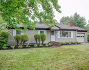 5 Francisco  Drive, Middletown image
