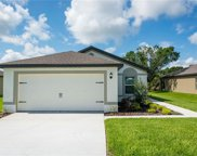 440 Kensington View Drive, Winter Haven image