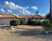 3201 E Desert Cove Avenue, Phoenix image