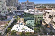 200 S Andrews Ave Unit #101, Fort Lauderdale image