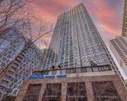 405 N Wabash Avenue Unit #607, Chicago image