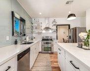 909 E Moreland Street, Phoenix image