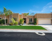 16 Canyon Lake Drive, Rancho Mirage image