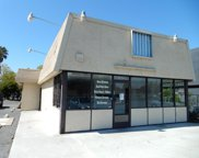 10437  Folsom Boulevard, Rancho Cordova image