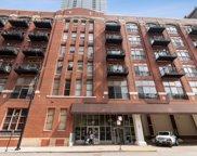 360 W Illinois Street Unit #3C, Chicago image