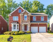 6173 Hillcrest Drive, Morrow image