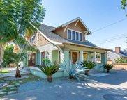 8712     Duarte Road, San Gabriel image