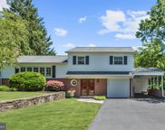 4621 W Hill   Road, Ellicott City image
