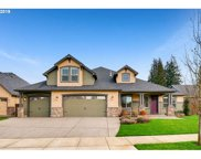 14113 NW 53RD  CT, Vancouver image