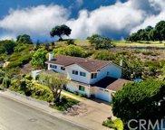 30855     Via La Cresta, Rancho Palos Verdes image
